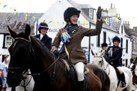 Lauder Commin Riding 2017